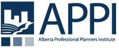 APPI-Logo