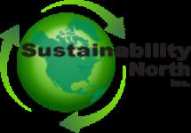 SNI Logo_revFinal RM_rev2_resize2