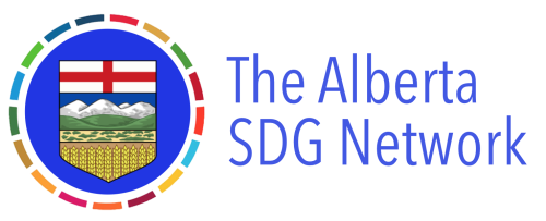 Alberta SDG Network